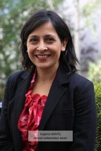 Eugenia GENTIL BKP avocat