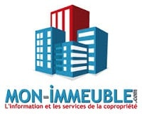Logo MonImmeuble