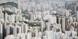 cityscape-919050