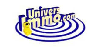 Logo Univers Immo