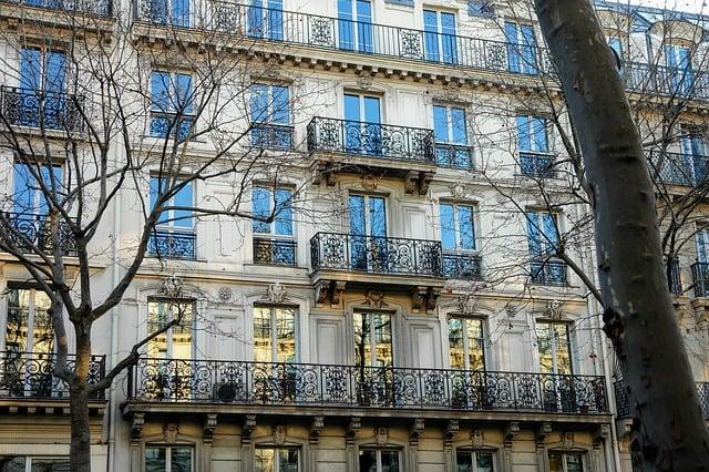 Logement : le quinquennat de François Hollande entre ambitions et abandons