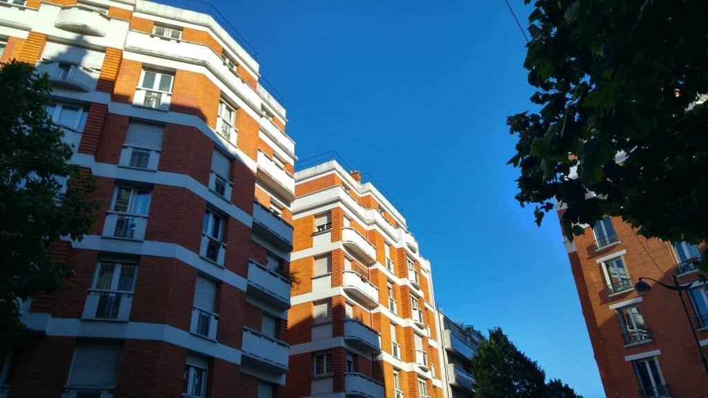 La grosse colère des professionnels de l'immobilier face au nouveau gouvernement