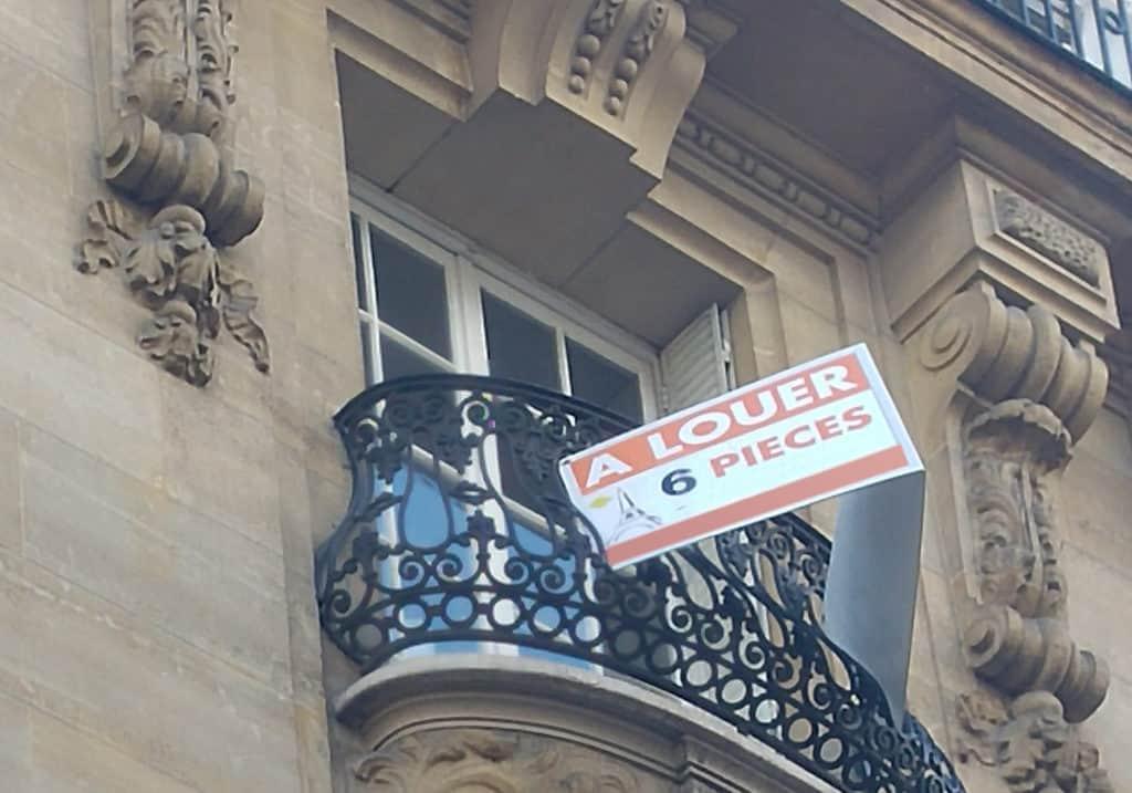 Quelles amendes risquent les propriétaires contrevenants ?