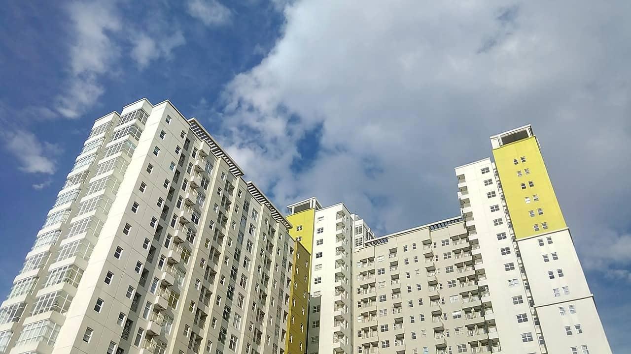 Immobilier locatif : ce qui change en 2019 pour les investisseurs