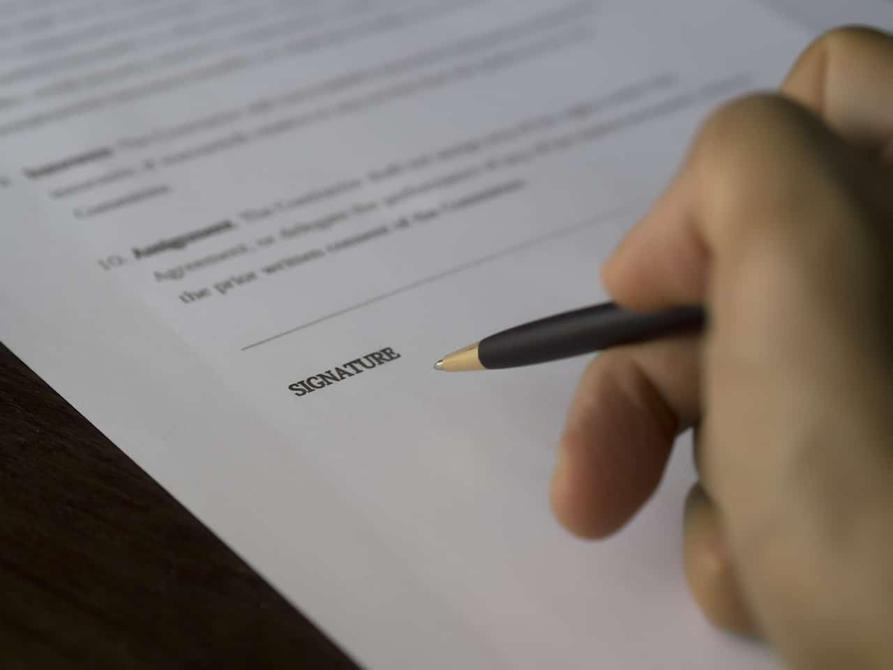 Loi Alur Et Application Dans Le Temps Syneval Courtier En Syndic