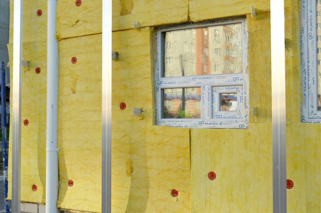 ''La copropriété va réaliser des travaux d'isolation de la toiture. Les honoraires de l'architecte sont-ils soumis à la TVA à 5,5 % ?