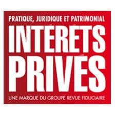 Logo Interets Prives