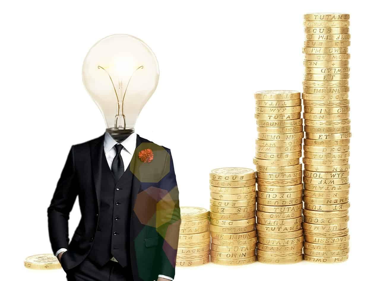 Le «bonus-malus » énergétique, une mauvaise réponse à une bonne question
