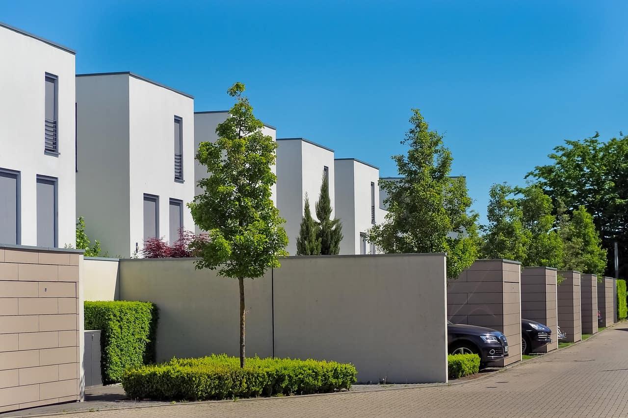 Est-il préférable d'acheter ou louer sa résidence principale ?