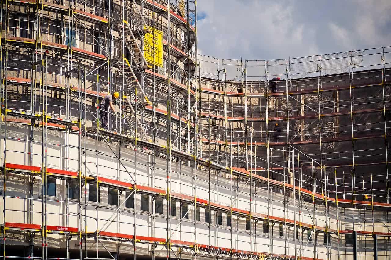 La rénovation énergétique, nouveau défi du bâtiment : « réconcilier » l'humain et la technique