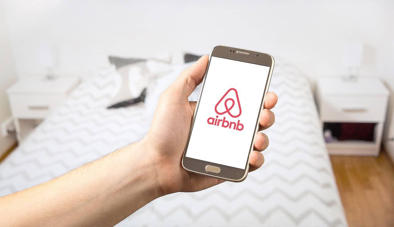 Louer son logement pendant quelques heures… Encore plus rentable que sur Airbnb !