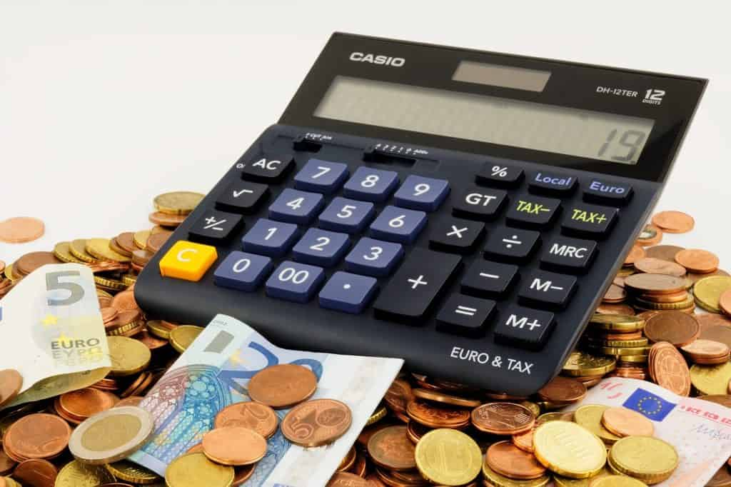 Est-il possible de dispenser certains copropriétaires du paiement de l'assurance de l'immeuble ?