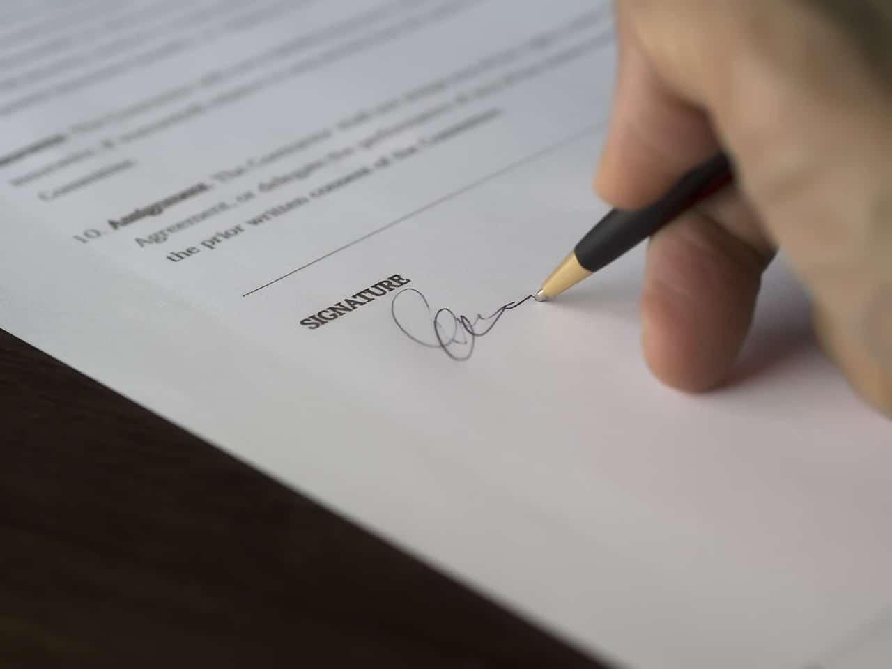 Les copropriétés doivent être immatriculées avant le 31 décembre 2018