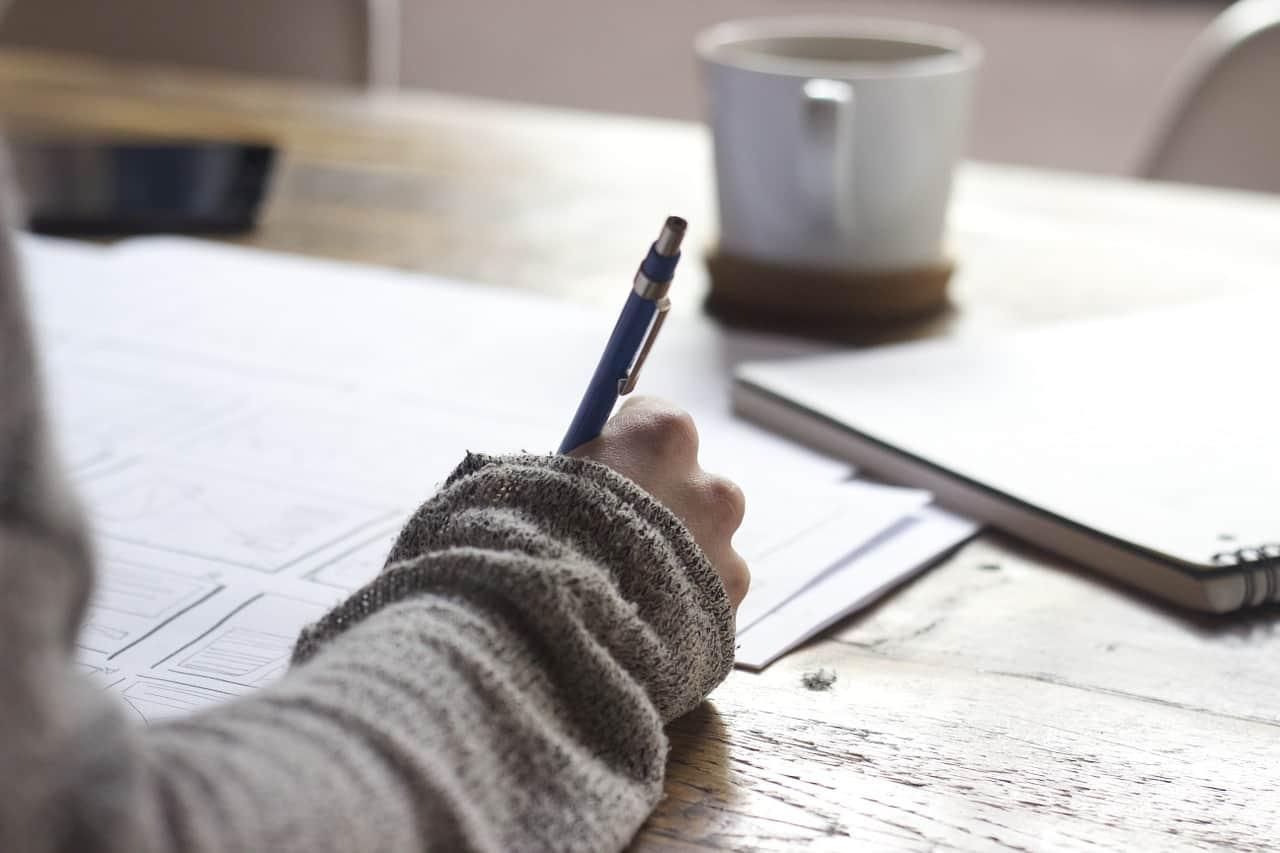 Vendre un logement en copropriété : quels sont les documents à fournir à l'acheteur ?