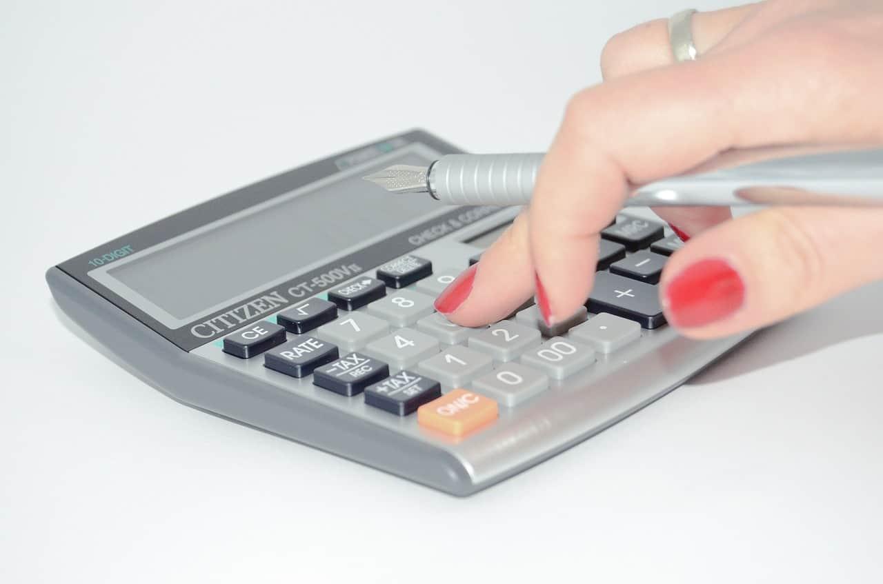 Impôt sur le revenu : mauvaise nouvelle en vue pour ceux qui louent une partie de leur logement