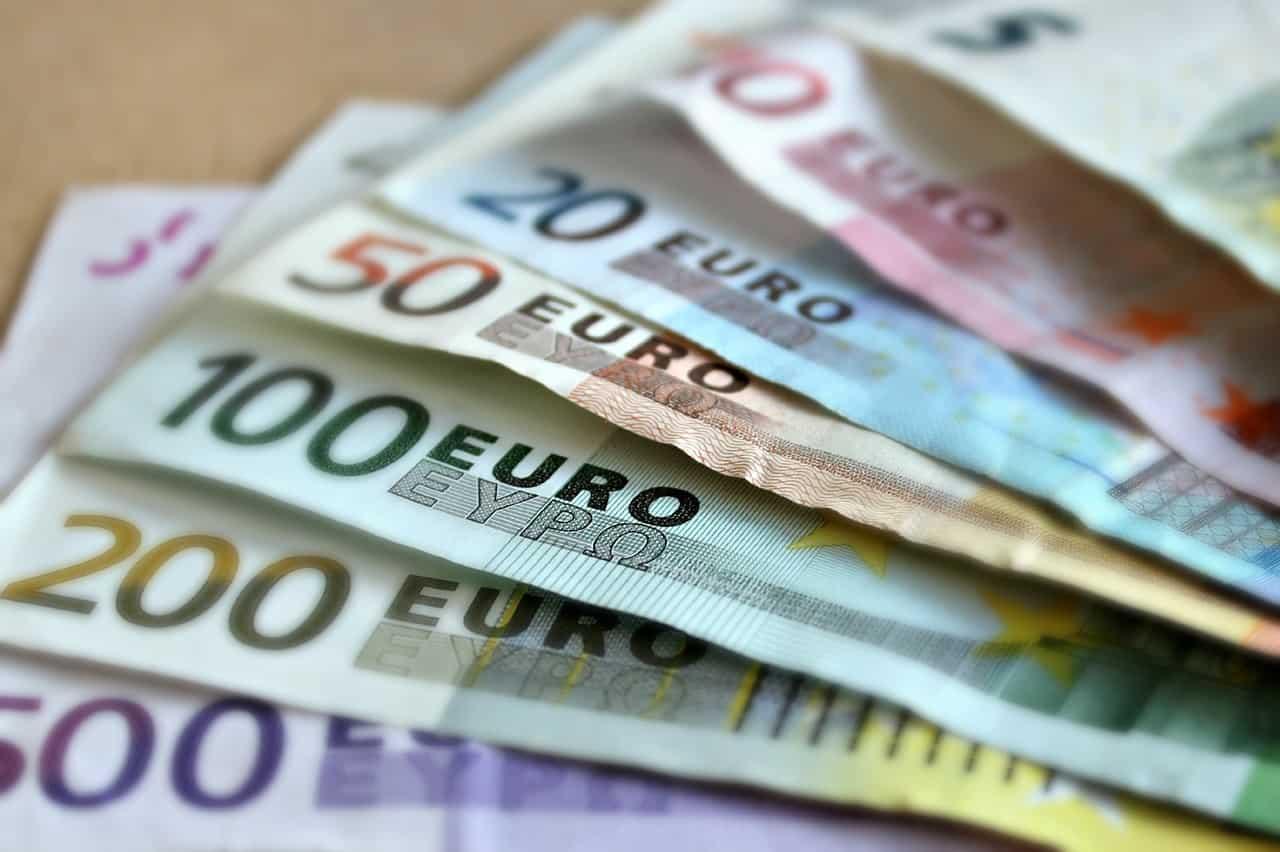 Un plan de 3 milliards d'euros pour aider les copropriétés à la dérive