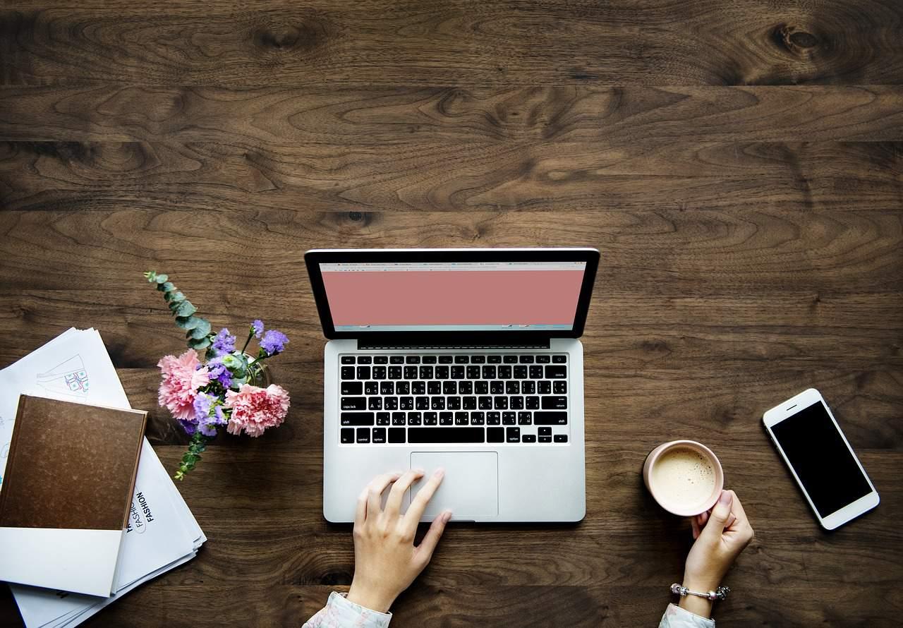 « Linky en questions » : explorez les réponses à vos interrogations sur le compteur connecté