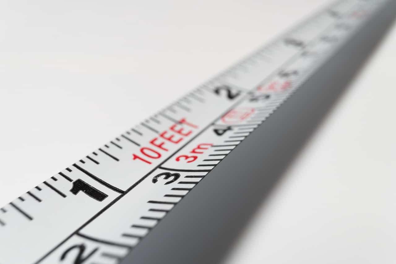 Loi Carrez : nullité de la vente pour défaut de mesurage dans l'avant-contrat