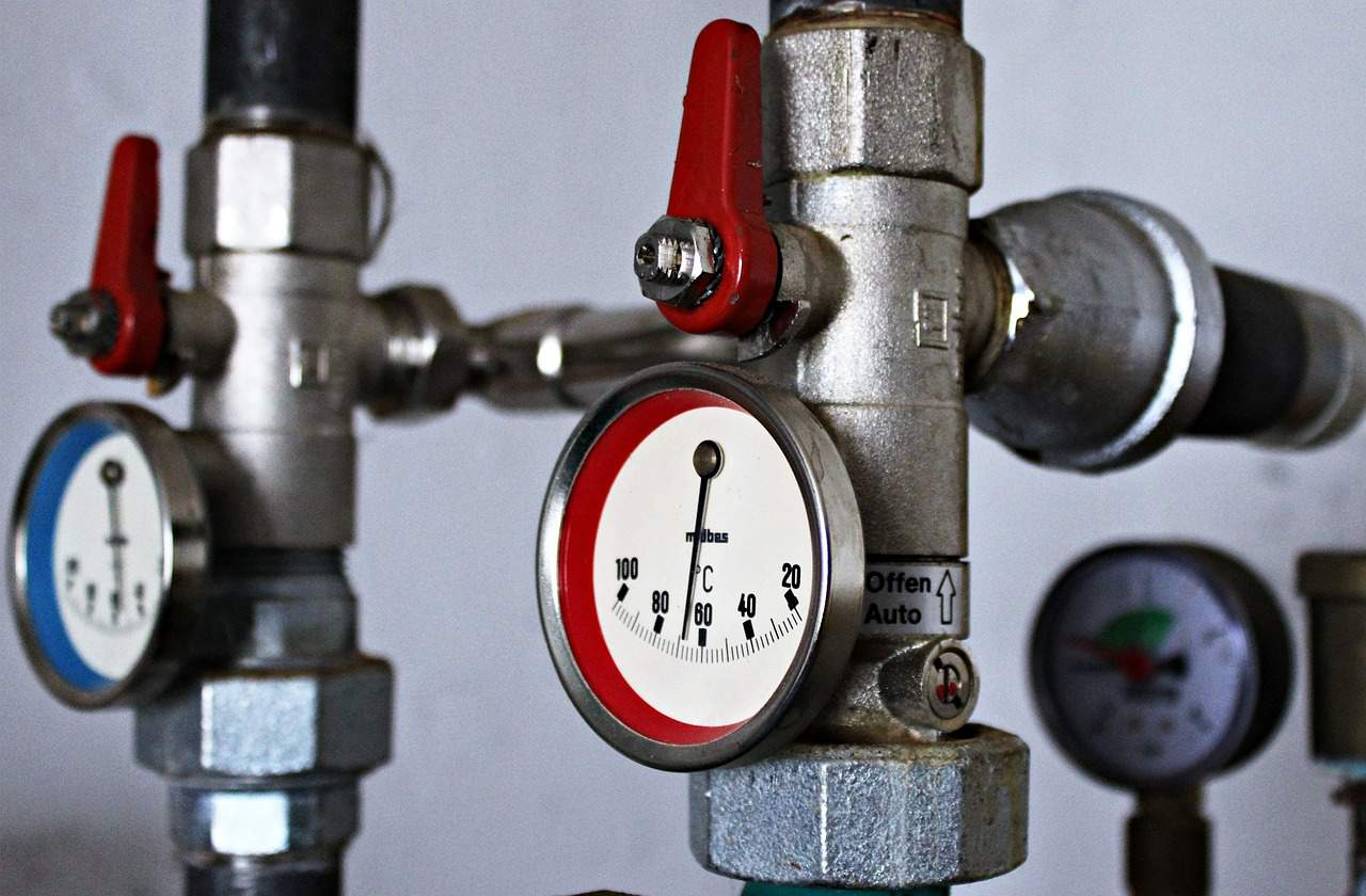 Impacts de la loi ELAN sur l'individualisation des frais de chauffage