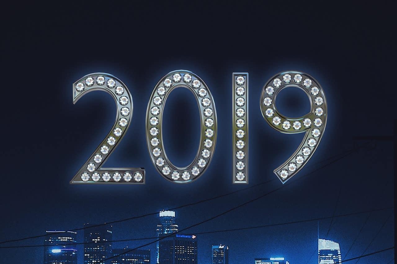 Immobilier : ce qui change en 2019 pour les propriétaires