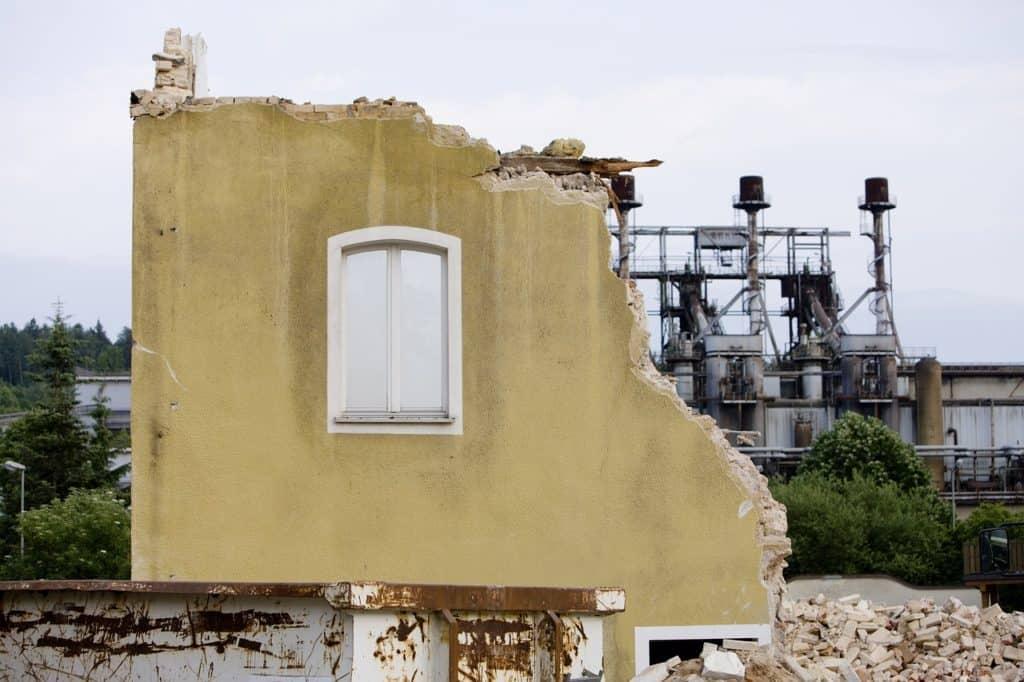Habitat insalubre: des propositions concrètes pour endiguer un fléau