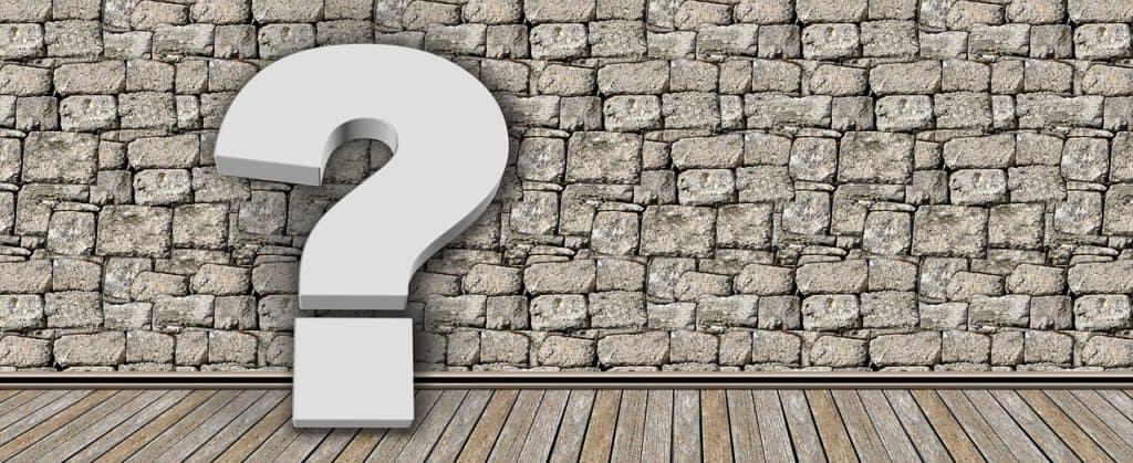 Copropriété : une résolution modifiée lors de l'AG est-elle valide ?