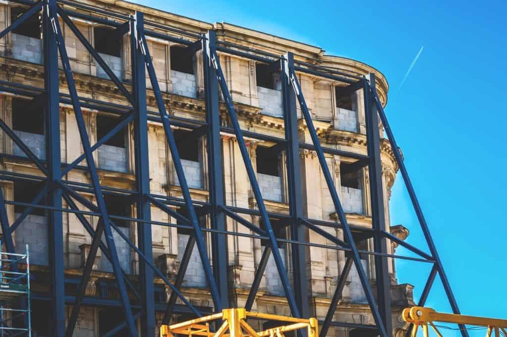 Lille : Mener un projet global de rénovation en copropriété : Comment ? Quelles aides financières ?