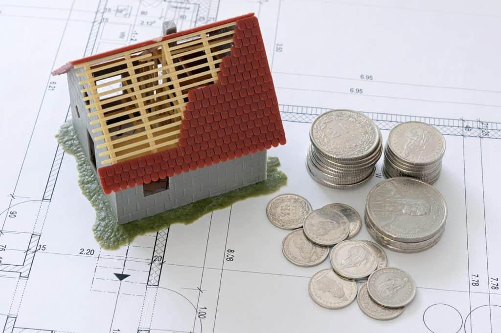 Crédit immobilier : fini les sanctions pour non-respect des clauses de domiciliation !