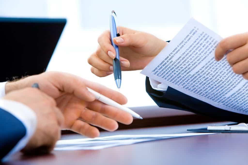 Défaut de communication de documents au conseil syndical : pénalités de retard