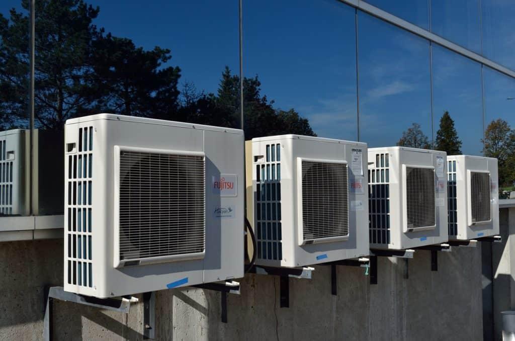 Ce qu'il faut savoir avant d'installer une climatisation chez soi