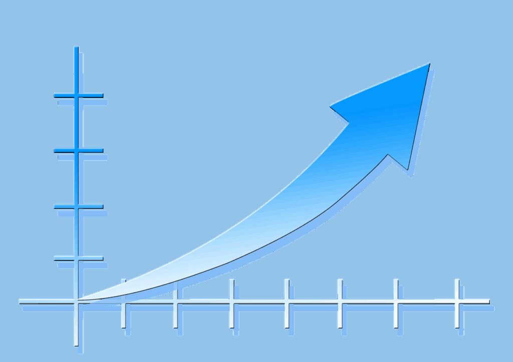 Les charges de copropriétés ont fortement bondi en 2018