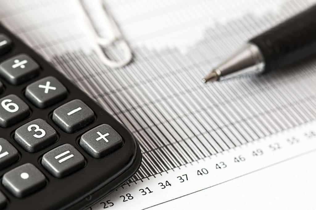 Le crédit d'impôt pour les copropriétés