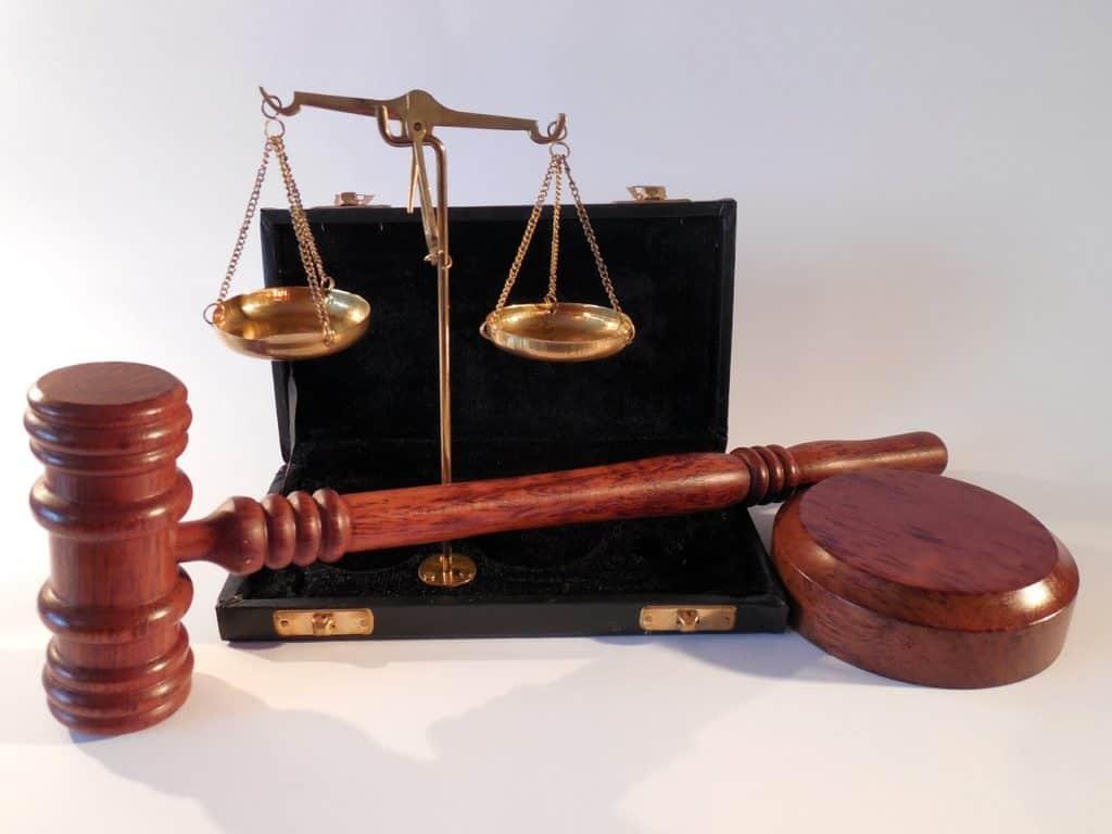 Recours judiciaire : les prescriptions en copropriété