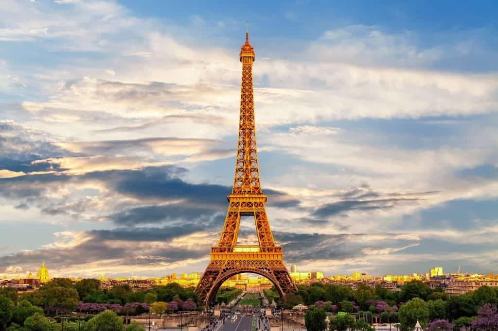 Encadrement des loyers : ce qui change à Paris le 1er juillet