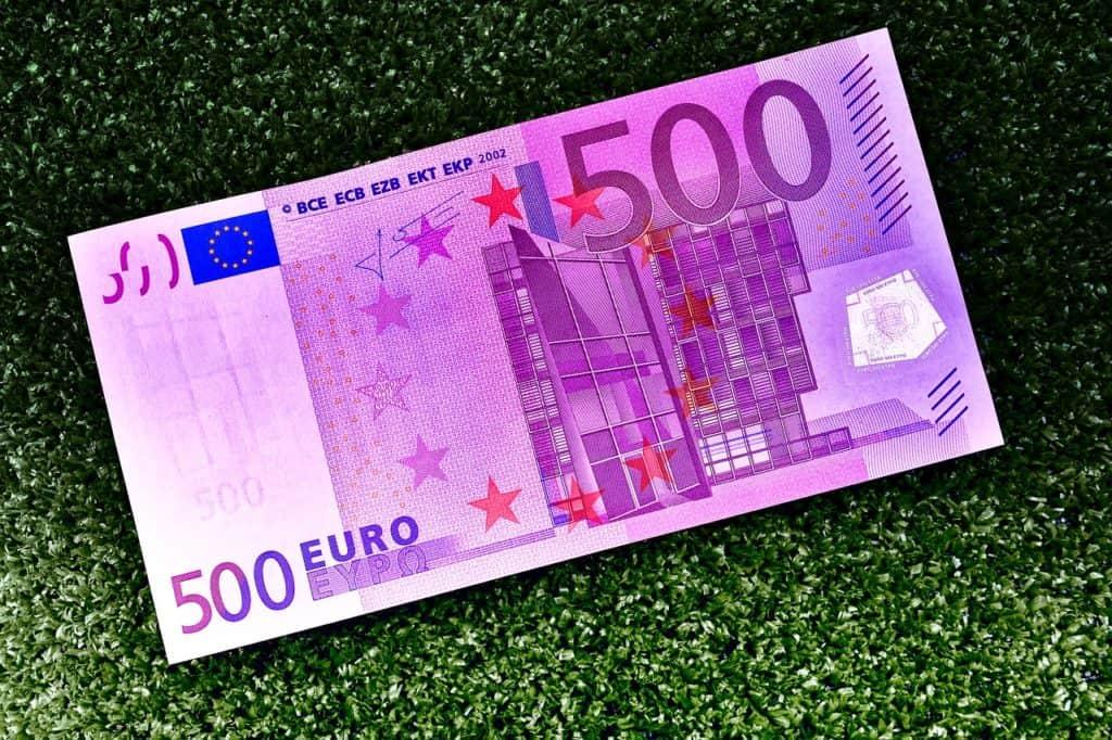 Copropriété : cette facture abusive des syndics sera enfin plafonnée à moins de 500 euros
