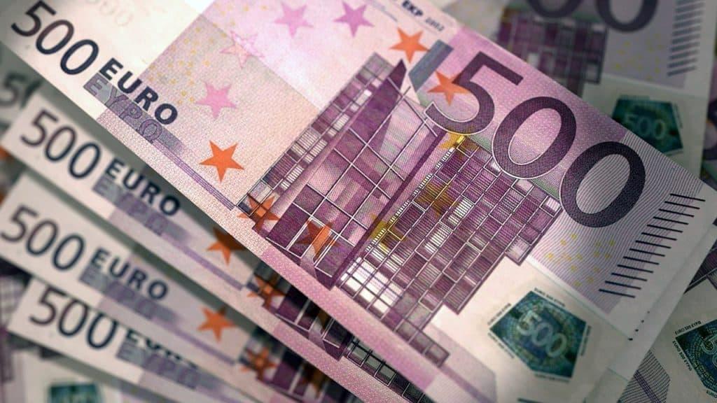 Copropriété : Le coût de l'état daté pourrait être plafonné à moins de 500 euros