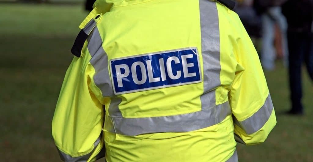 Plœmeur. Deux personnes arrêtées pour démarchages abusifs