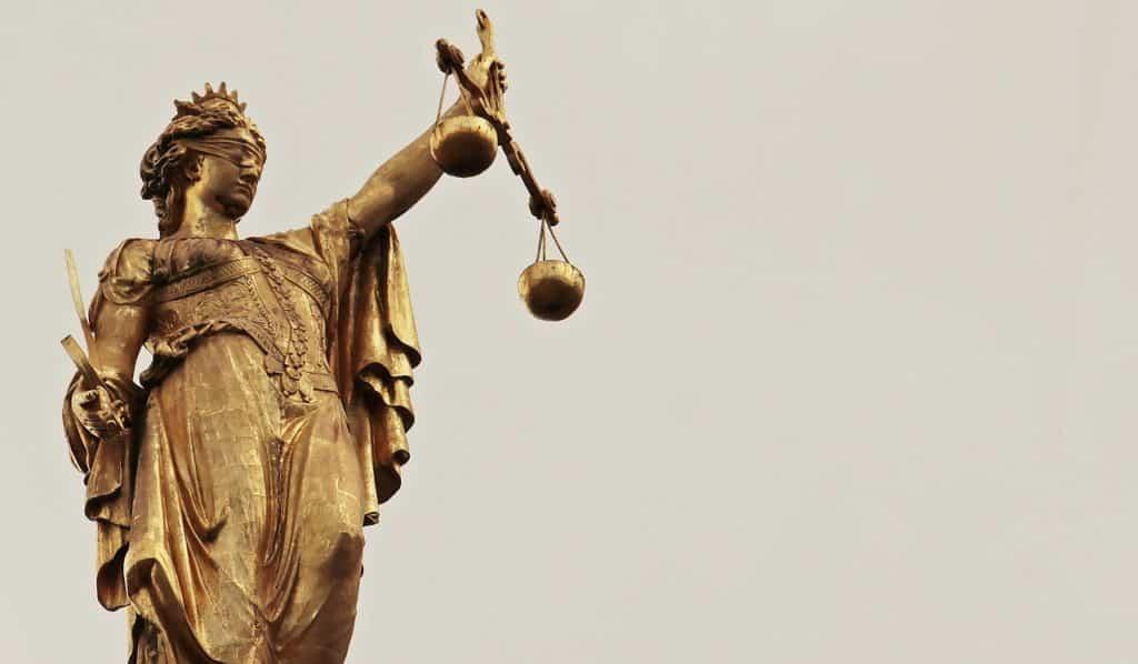 Un syndic qui ne transmet pas un état daté correct engage sa responsabilité