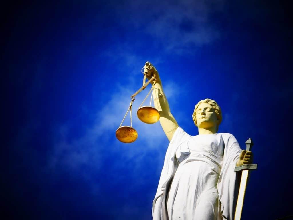 Prise de décision, « conseil syndical », amendes… Ce qui va changer dans les copropriétés en 2020