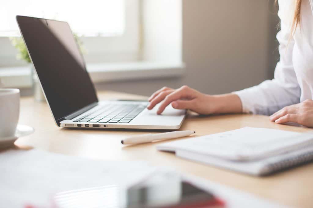 Copropriété : Liste des documents à mettre en ligne par les syndics professionnels