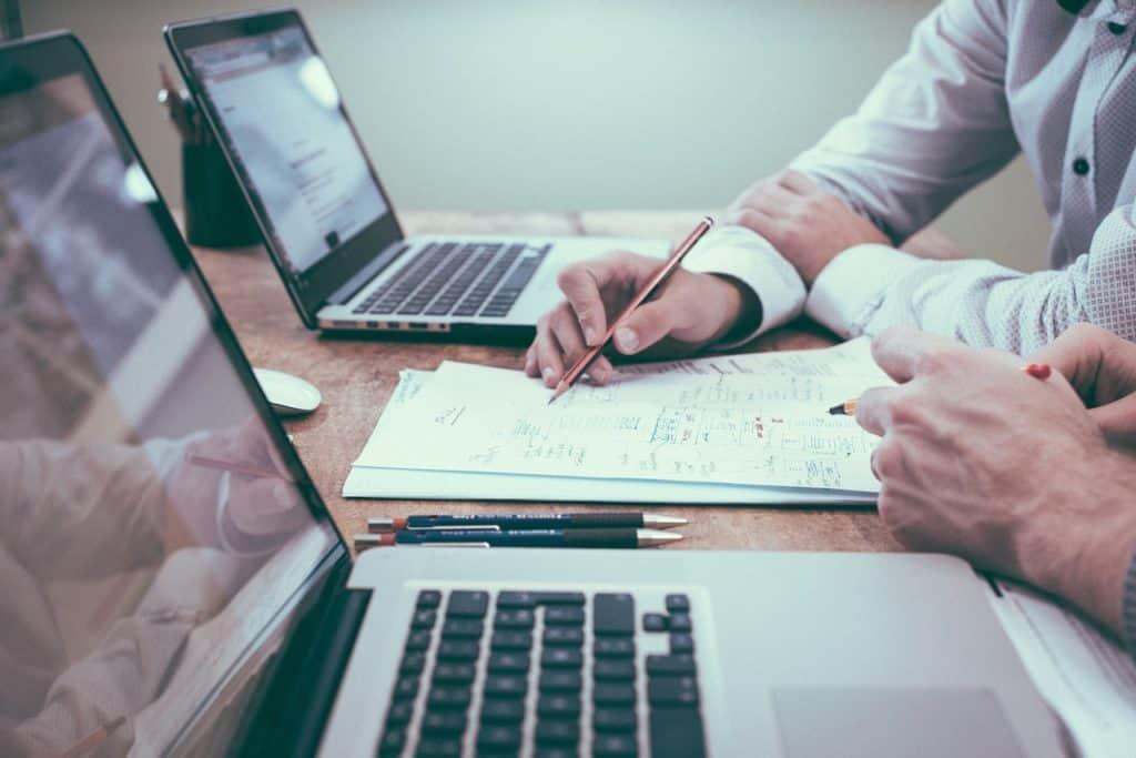 Vente en copropriété : quels documents à fournir à votre acquéreur ?