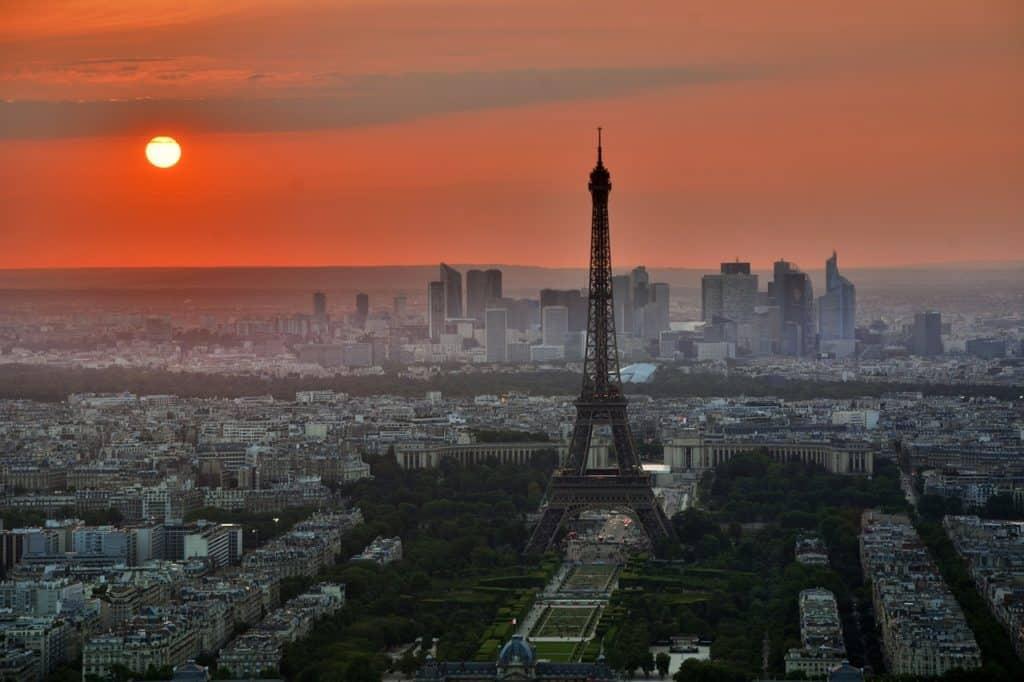 La métropole du Grand Paris veut faire mieux sur la rénovation des logements