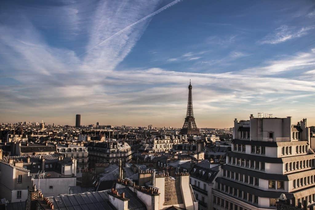 Locations Airbnb: pourquoi la réglementation risque de devenir rapidement inapplicable à Paris