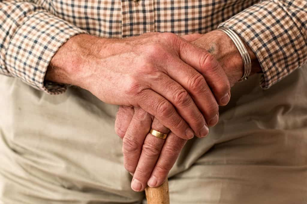 Propriétaire : comment donner congé à un locataire protégé ?