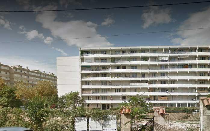 La Caisse des dépôts prend la main sur la copropriété dégradée des Facultés à Aix