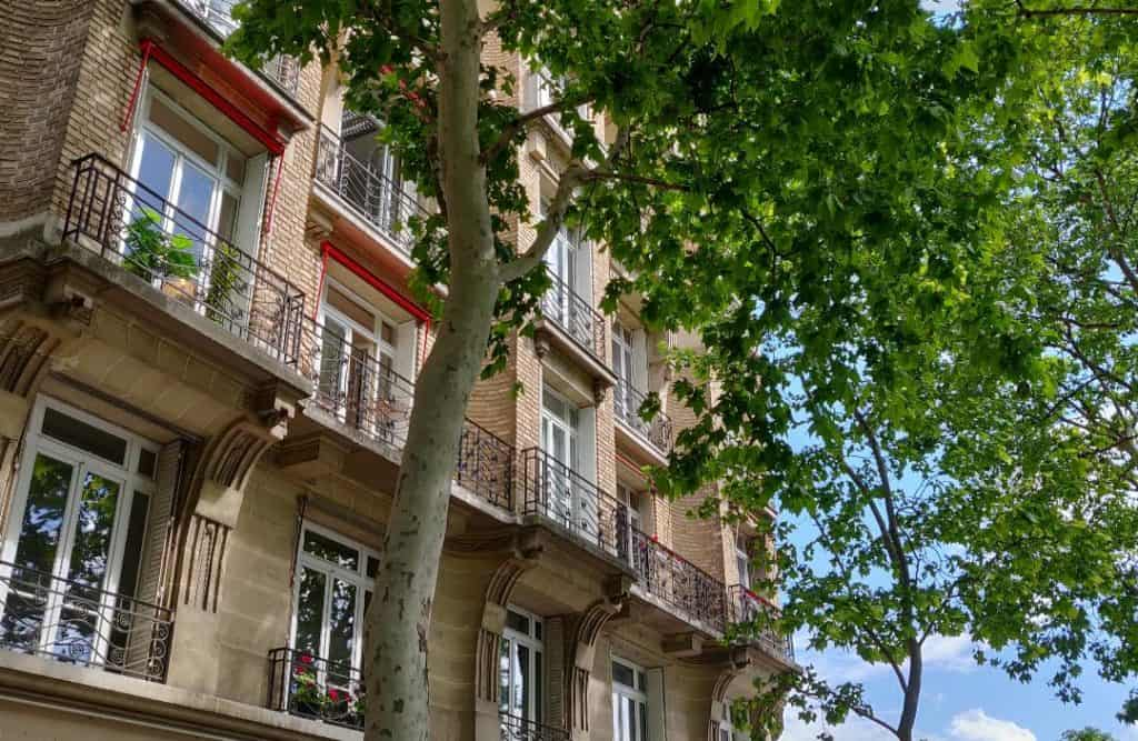 Immobilier : les pièges à éviter avant d'acheter dans l'ancien