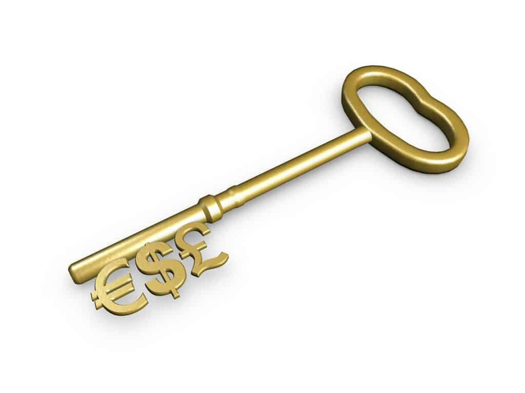 Etat daté et pré état daté : deux documents nécessaires pour la vente d'un bien en copropriété