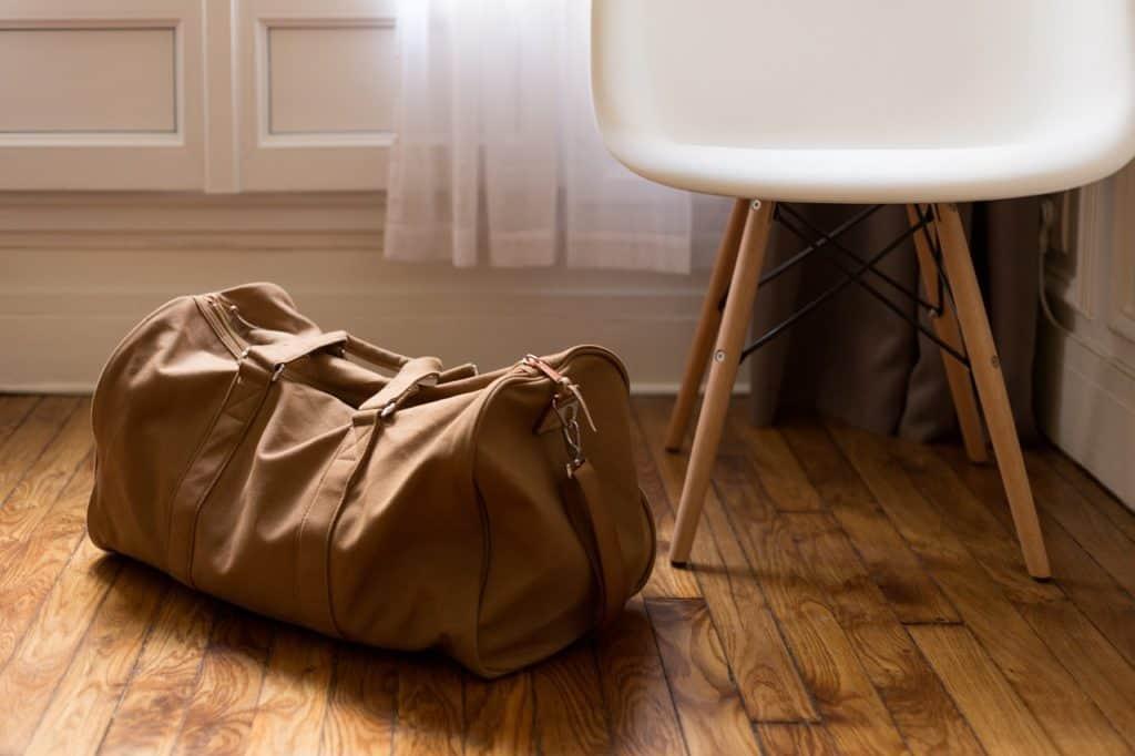 Immobilier : location Airbnb, les règles à suivre pour éviter une amende