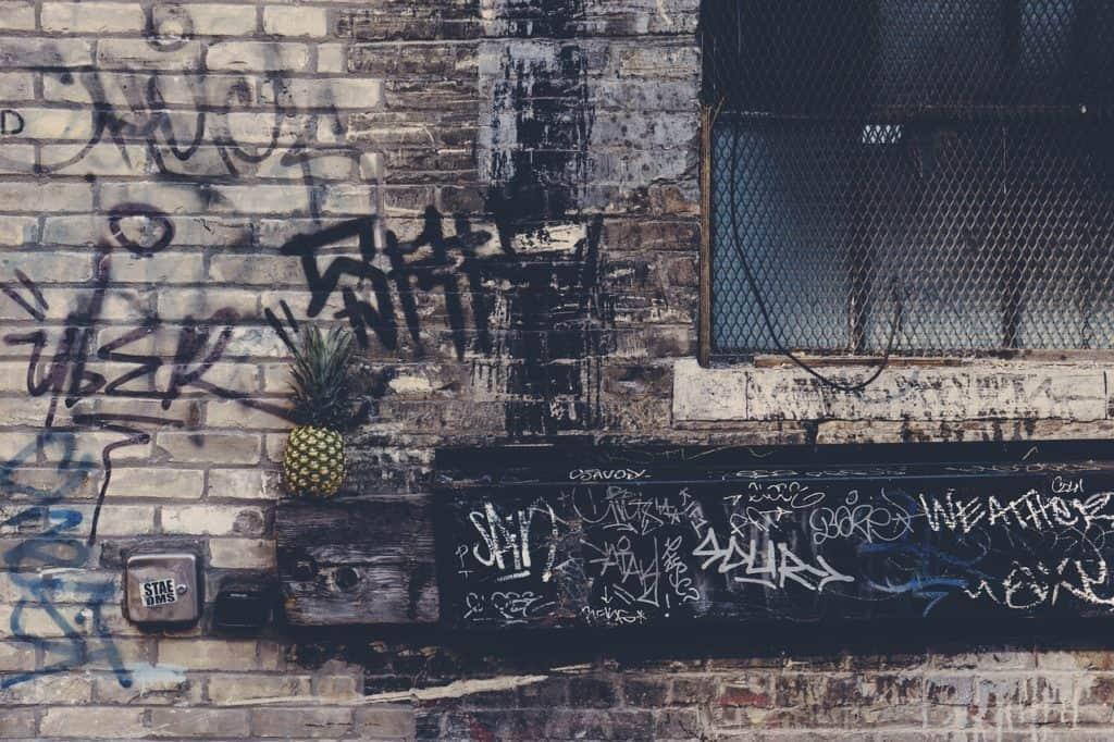 Pas-de-Calais : les locataires d'une tour gangrenée par le vandalisme relogés par la mairie