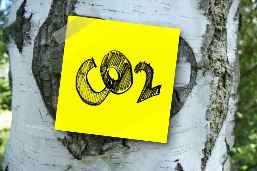 Le gouvernement débloque 200 millions d'euros pour accélérer la rénovation énergétique